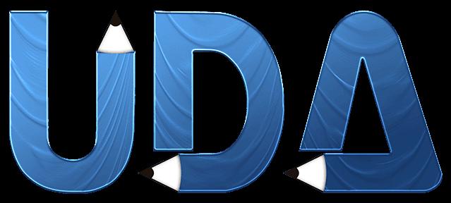 UDA Seccional Capital